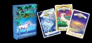 carte_unicorni_3d