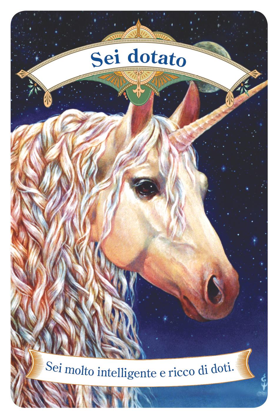 carte_unicorni_cards_37