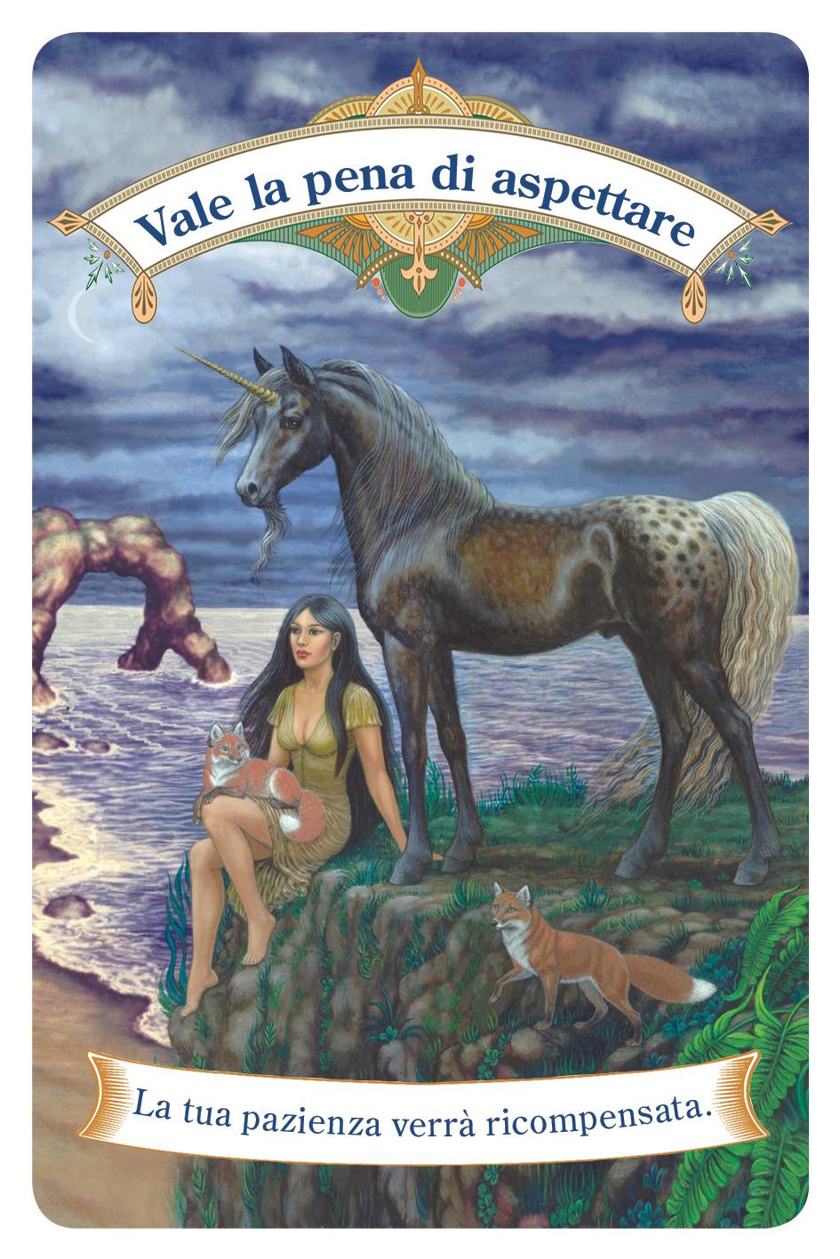 carte_unicorni_cards_44