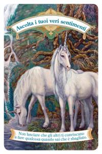 carte_unicorni_cards_6