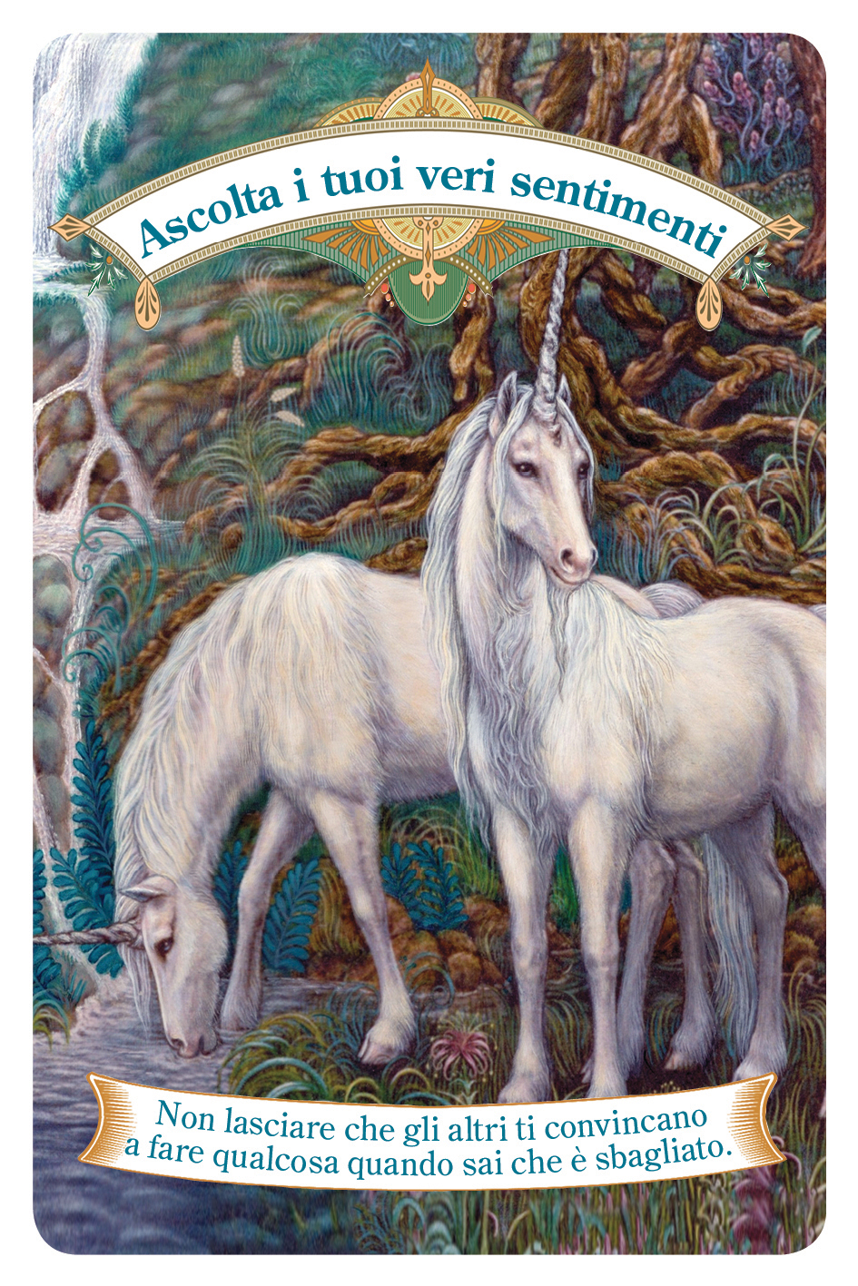 carte_unicorni_cards_6