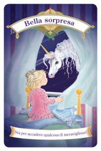 carte_unicorni_cards_7