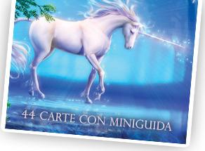 copertina-rovesciata-unicorni