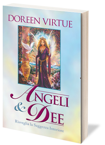 cover_angeli_e_dee_3d