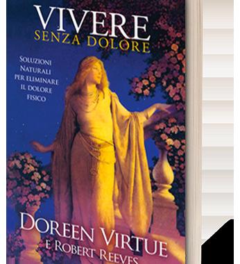cover_vivere_senza_dolore_3d