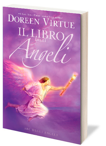 libro_degli_angeli_3d