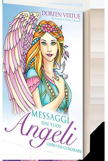 messaggi_angeli_da_colorare_3d