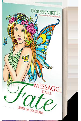 messaggi_fate_da_colorare_3d