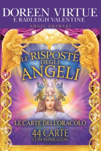 risposte_angeli_carte