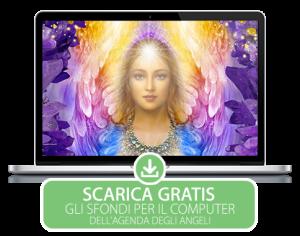 scarica_sfondi_angeli_agenda_2018_computer_testata_My_life_home_new_MOBILE