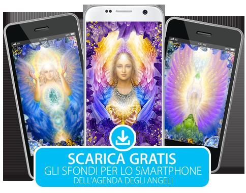scarica_sfondi_angeli_agenda_2018_smartphone_testata_My_life_home_new_MOBILE