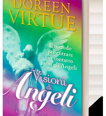 visioni_di_angeli_3d