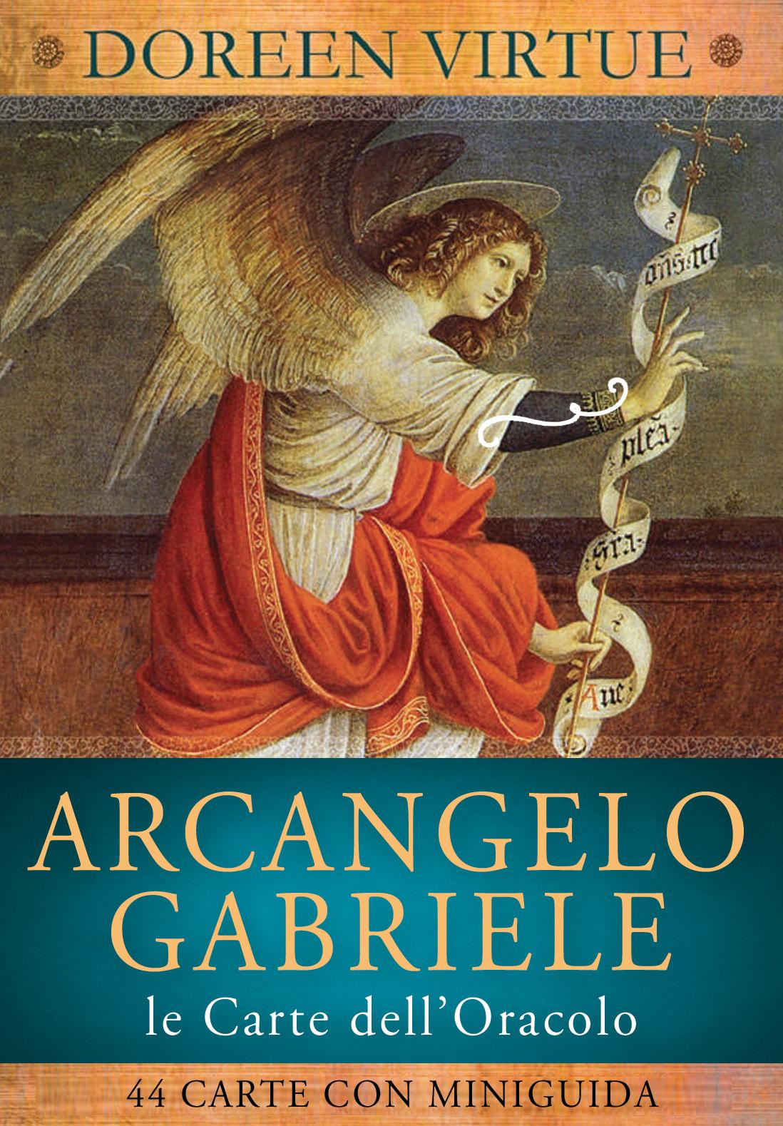Box_carte_arcangelo_gabriele