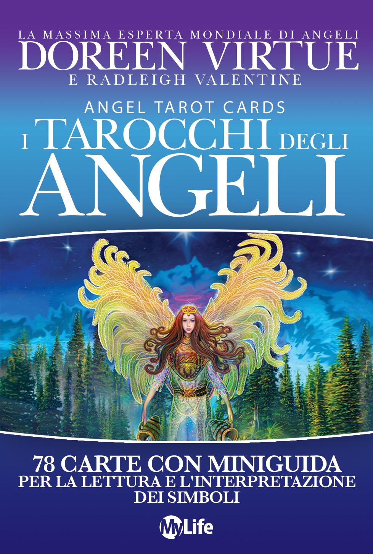 tarocchi degli angeli box5