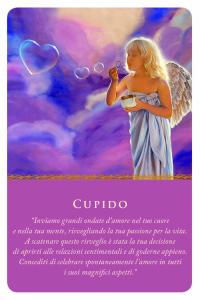 carte_angeli_quotidiana_13