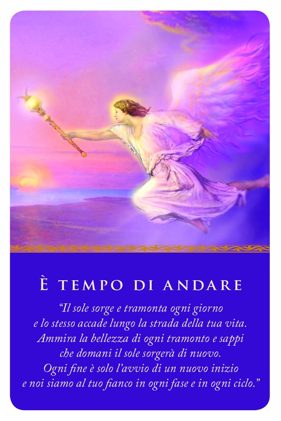 carte_angeli_quotidiana_16