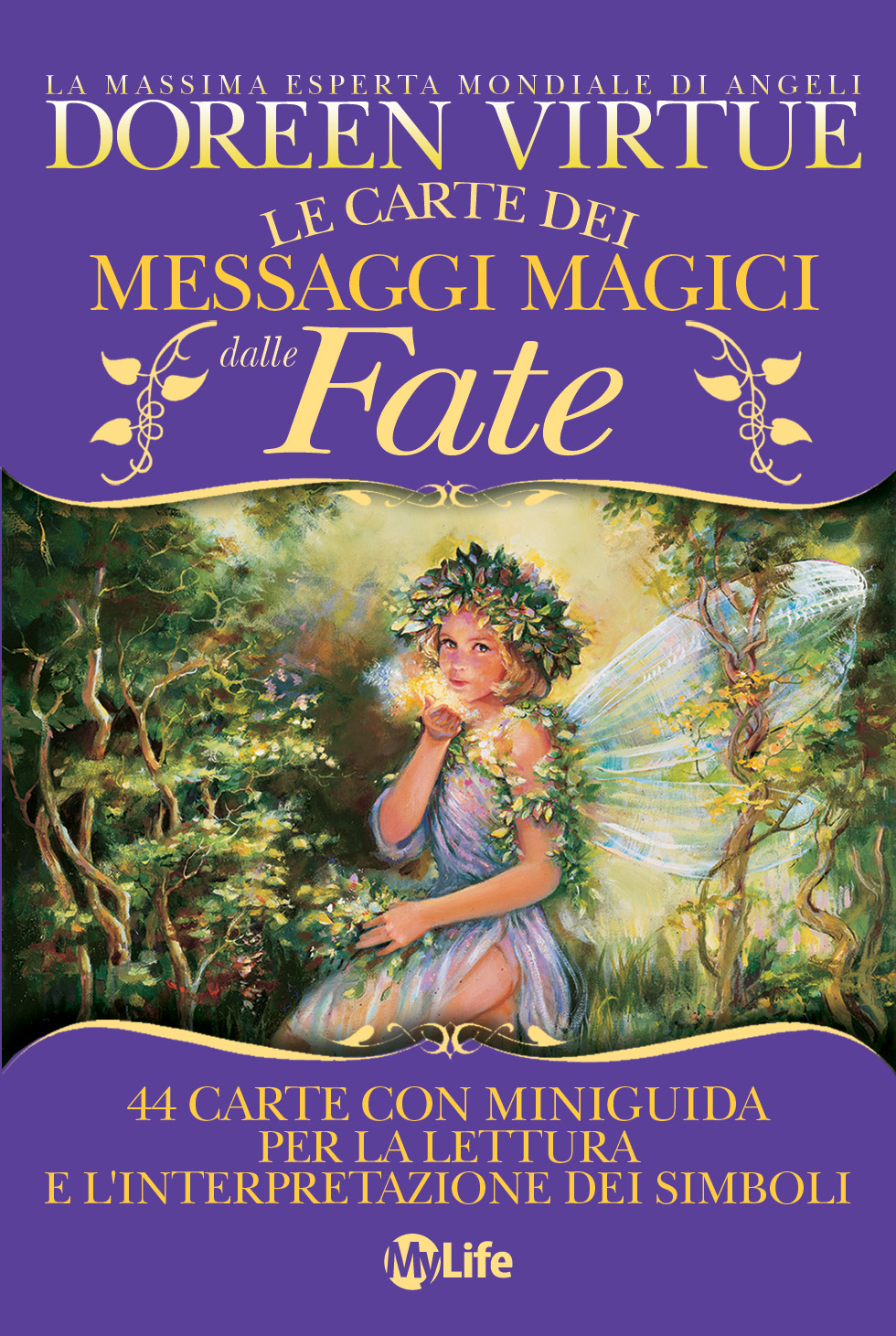 carte_messaggi_fate_new