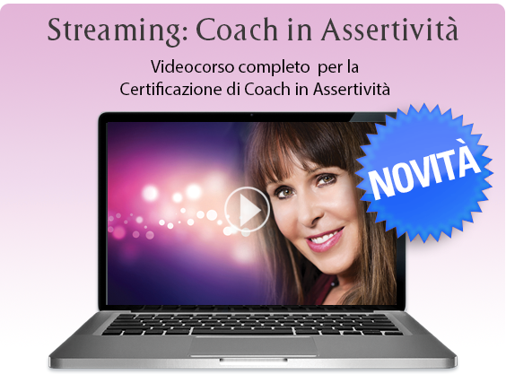 streaming-assertivita-sito-virtue_novita