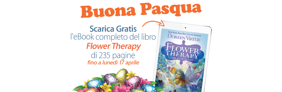 testata-ebook-flower-therapy-pasqua-doreen-virtue