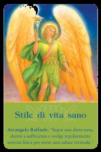STILE_DI_VITA_SANO