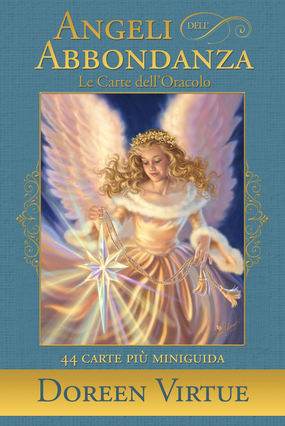 carte_angeli_abbondanza