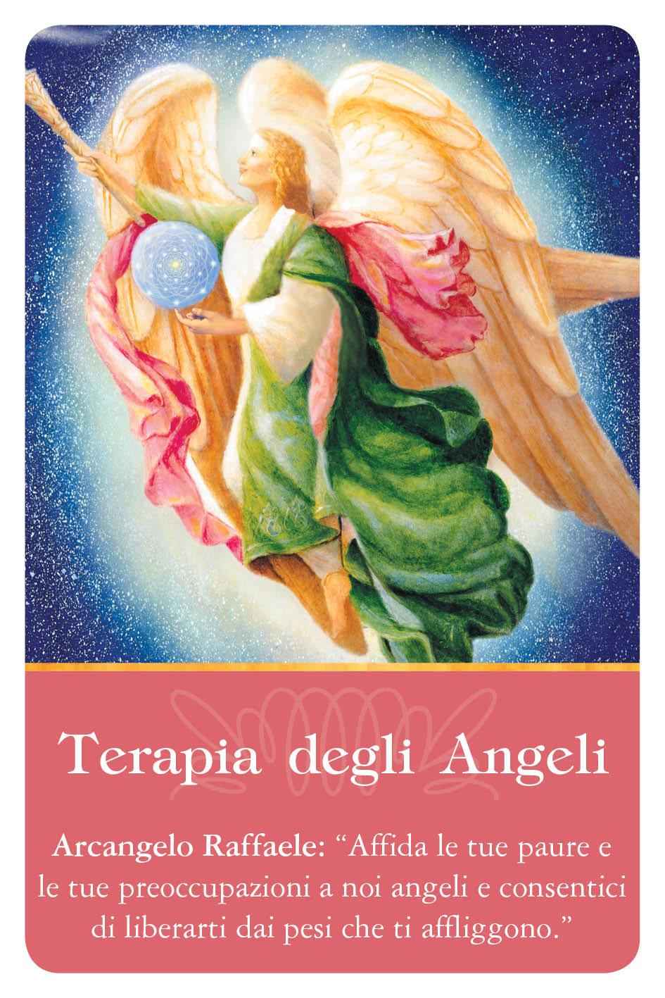carte_arcangeli_42