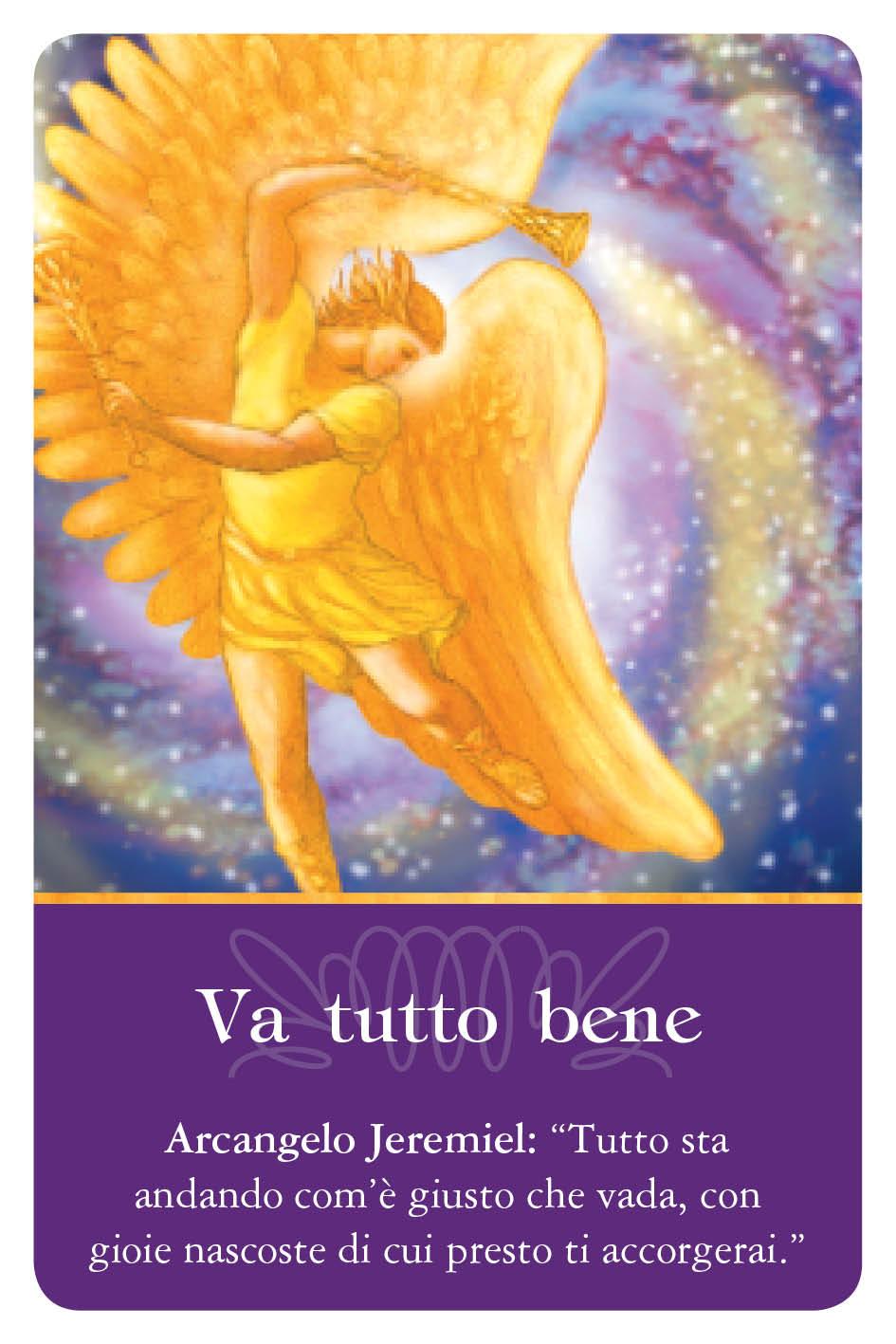 carte_arcangeli_44