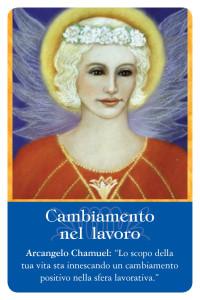 carte_arcangeli_7