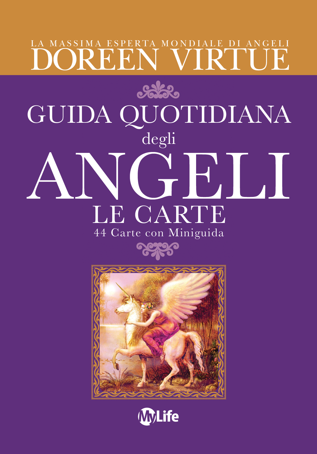 carte-guida-quotidiana-angeli