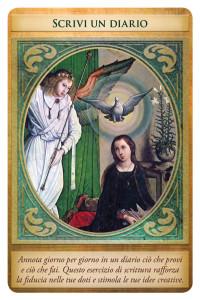 carte_arcangelo_gabriele_CARDS_40