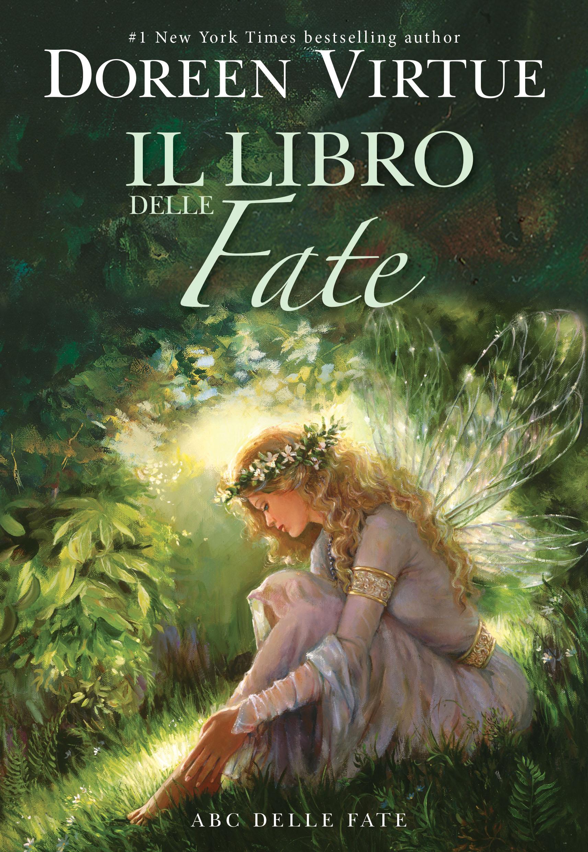 Il Libro delle Fate - Doreen Virtue