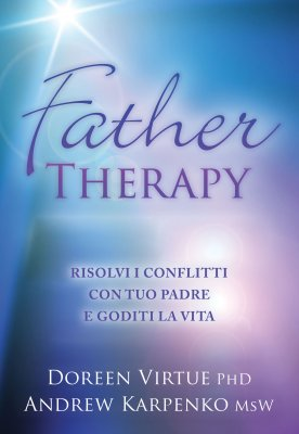Father Therapy - Doreen virtue