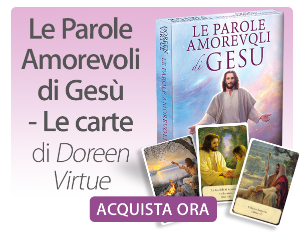 post_instagram_carte_gesu